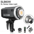 Godox Led Video Light SLB-60W