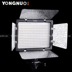 LED Video Yongnuo YN- 300