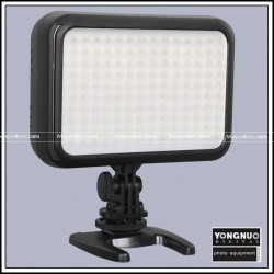 Yongnuo YN-1410 140 LED Video Light