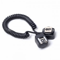 Flashgun Cable Pixel FC-311