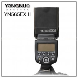 Flash Yongnuo YN-565EX  II for Canon
