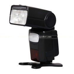 Flash Speedlite Pixel X-650 E-TTL for Canon