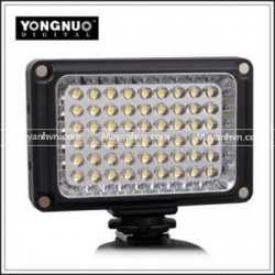 YONGNUO YN-0906 LED Studio Video Light