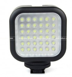 Godox LED36 Video Light Professional