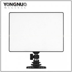 Pro LED Video Light Yongnuo YN-300 Air
