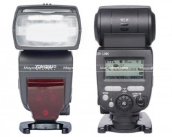 Flash Yongnuo YN-685 for Canon
