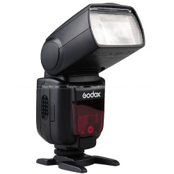Flash Godox TT685C for Canon