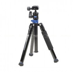 Tripod Benro IS05