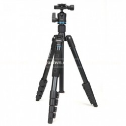 Tripod Benro iTrip IT15