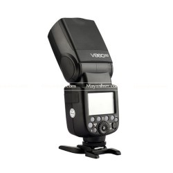 Flash Godox Li-ion VING V860C II E-TTL for Canon