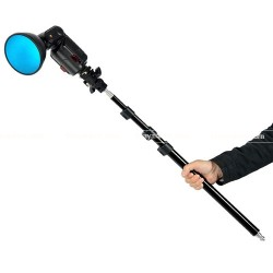 Godox Portable Light Boom AD-S13