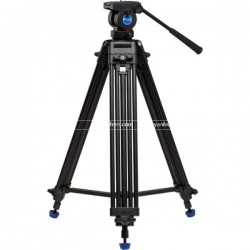 Benro Video Tripod KH-25N