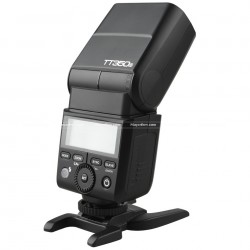 Flash Godox TT350S for Sony