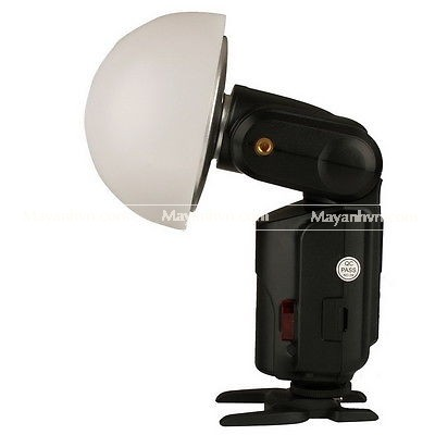 Godox AD-S17 Diffuser Softball for WITSTRO Flash AD180 / AD360