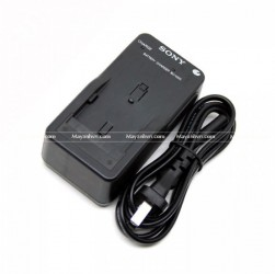 Sony BC-V615 charger for F970/F770/F570