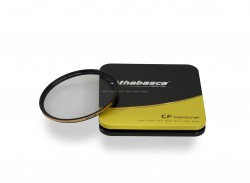 Filter Athabasca CF-PROTECTOR 58mm