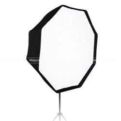 Softbox Godox Octagon SB-UBW Size 95cm For SpeedLight
