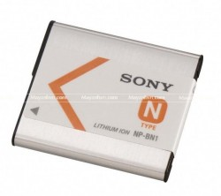 Pin Sony NB-BN1