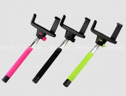 Wireless Mobilephone Monopod Z08-1