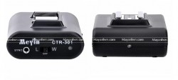 Trigger Flash Meiyin CTR-301