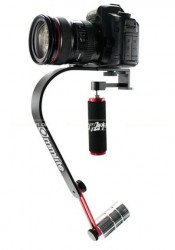 Steadicam Smooth Stabilizer