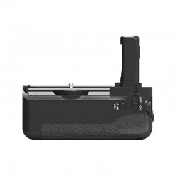 Battery Grip Meike MK-AR7 for Sony A7/A7R/A7S