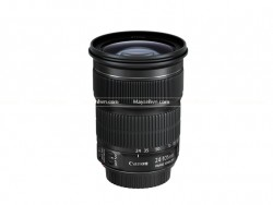Canon EF 24-105mm F3.5-5.6 IS STM (Mới 100%)