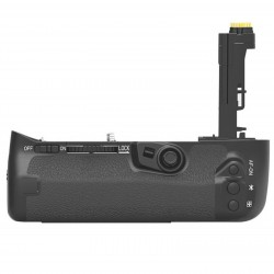 Battery Grip Meike MK-7DII for Canon 7D mark II