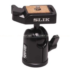 Ball Head Slik SBH-120DQ