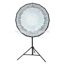 Lifefoto Deep Softbox 150cm