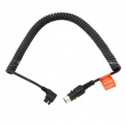 Godox AD-S1 Power Extension Cable for AD180/AD360 Witstro