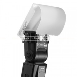 Tản sáng Gamilight Event Lite with Mount L