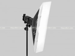 Softbox Gamilight Box 60 with Mount L