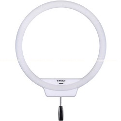 Đèn Led Ring Light Yongnuo YN-308