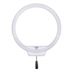 Đèn Led Ring Light Yongnuo YN-608