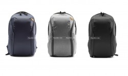 Balo Peak Design Everyday Backpack Zip 15L
