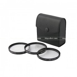Close Up Filter Set 67mm