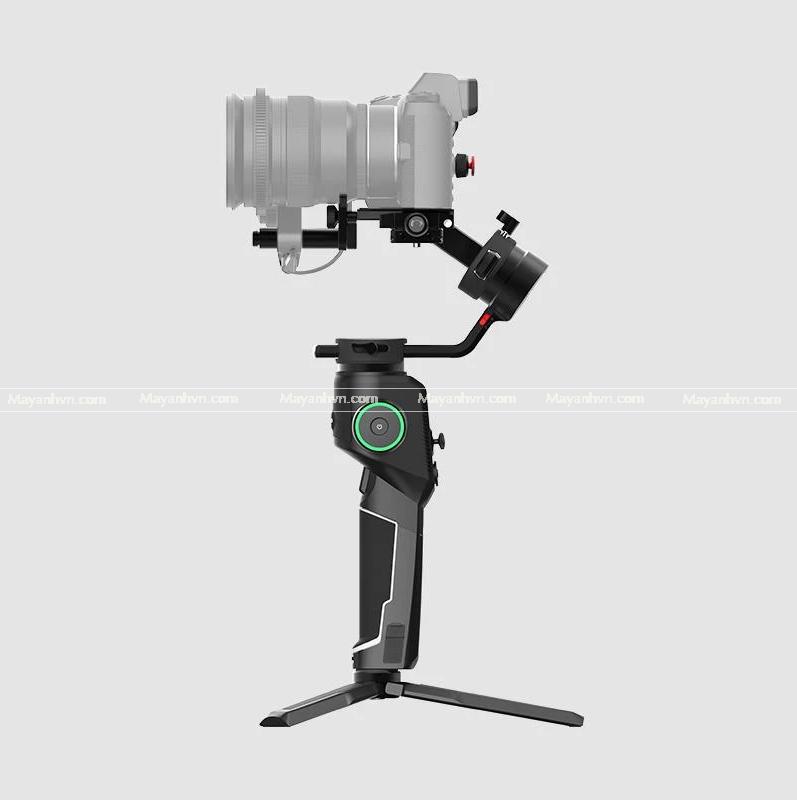 digitalcamera 13-18cm #j796 Mini trípode F